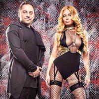 DJ Rynno & Sylvia tarif nunta botez Image