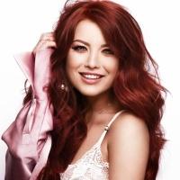 Tarif Nunta Botez Concert Elena Gheorghe Image