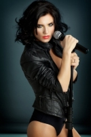Tarif Nunta Botez Concert Ellie White Image