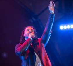 Tarif Nunta Botez Concert Pepe Image