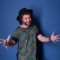 Tarif Nunta Botez Concert Smiley Image