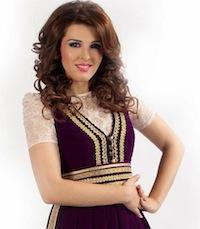 Tarif Nunta Botez Concert Diana Bisinicu Image