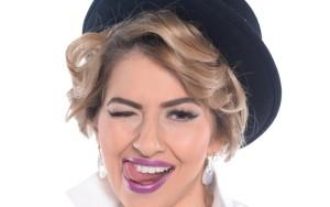 Tarif Nunta Botez Concert Lidia Buble Image