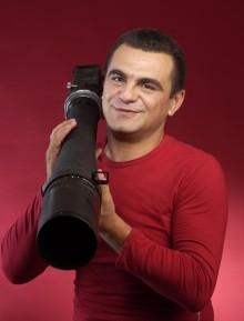 Tarif Nunta Margineanu