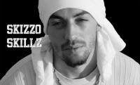 Skizzo Skillz tarif nunta botez Image