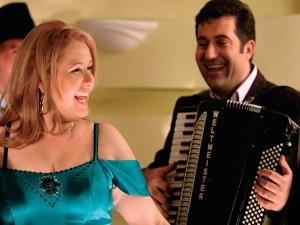 Tarif Nunta Botez Concert Taraful din Clejani