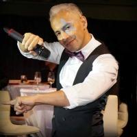 Tarif Nunta Botez Concert Wilmark Image